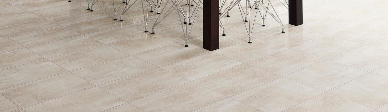 Invoke™ ColorBody™ Porcelain