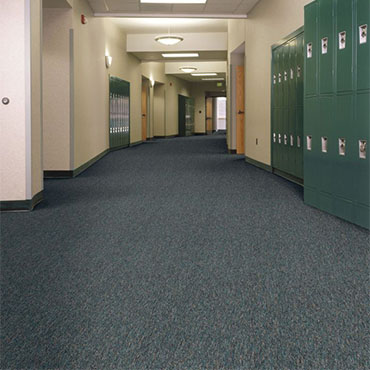 Philadelphia Commercial Carpet | Fitchburg, MA