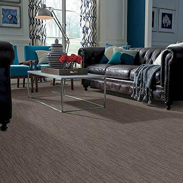 Anso® Nylon Carpet | Fitchburg, MA