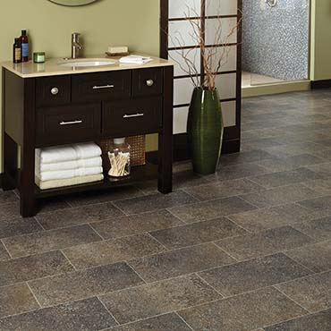 Mannington Vinyl Flooring in Fitchburg, MA