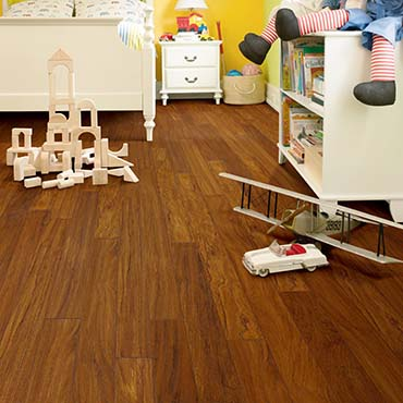 Mannington Laminate Flooring | Fitchburg, MA