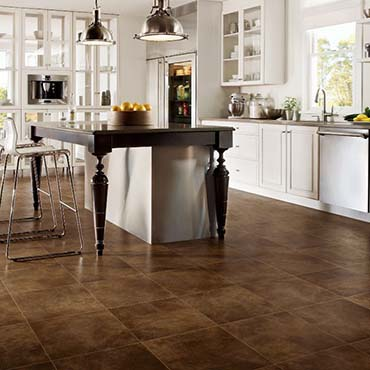 Armstrong Sheet Vinyl Floors in Fitchburg, MA