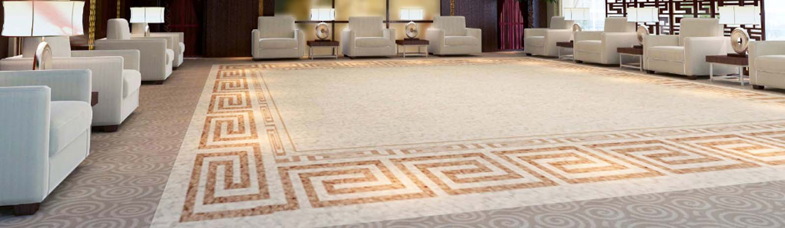 Little's Floor Covering | Specialty Floors
