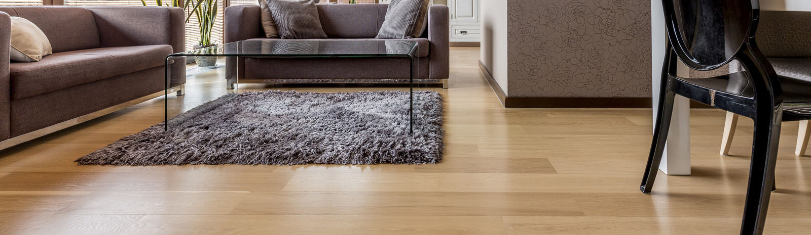 Little's Floor Covering | LVT/LVP