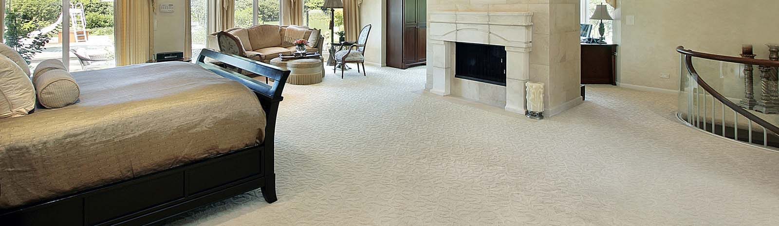 Little's Floor Covering | Carpeting