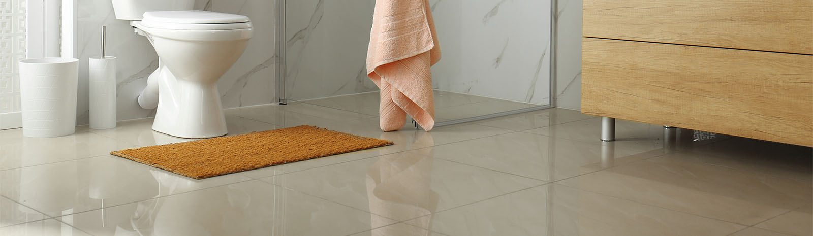 Little's Floor Covering | Ceramic/Porcelain