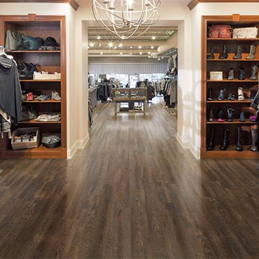 Tarkett Luxury Vinyl Flooring | Fitchburg, MA